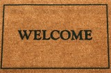 welcome.png